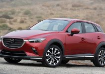 New 2022 Mazda CX-9 Grand Touring Release Date, Specification, Rumor