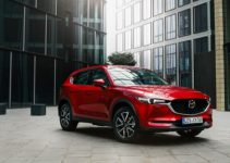 New 2022 Mazda CX-5 Specification Change, Release Date, Price